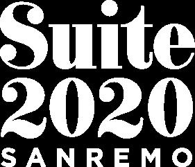 Suite2020