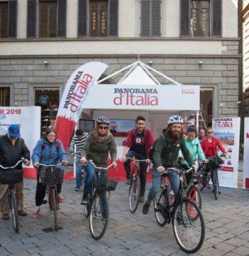 Panorma-ditalia-Firenze-biketour