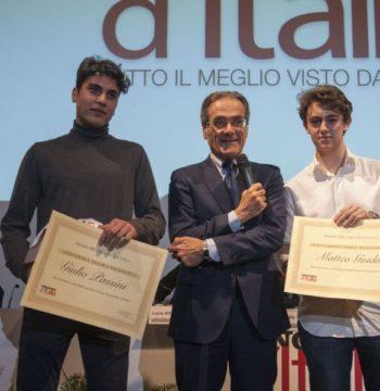 Panorma-ditalia-Firenze-eccellenzefirenze