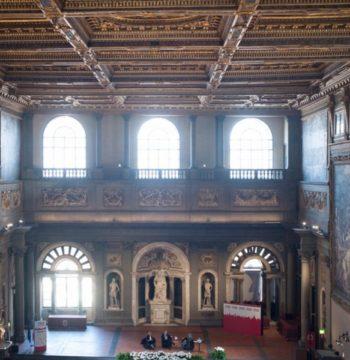 Panorma-ditalia-Firenze-enricorossi