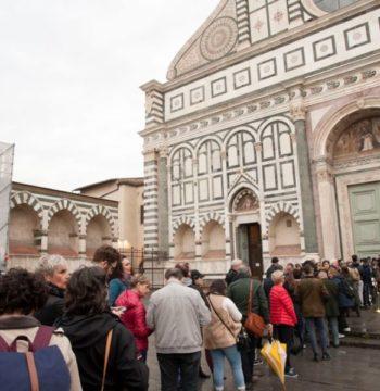 Panorma-ditalia-Firenze-sgarbi