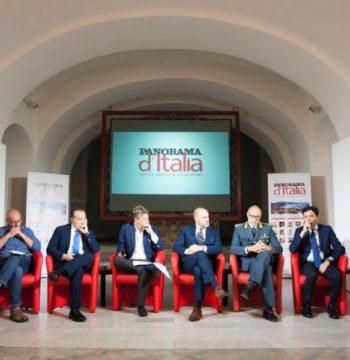 panorama-ditalia-Napoli-legalità