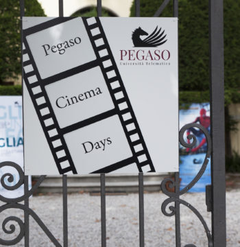 Pegaso Cinema Days