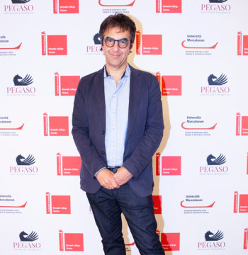 Guest of Honour di Atom Egoyan